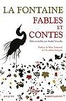Fables et contes par La Fontaine