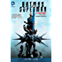 Batman/Superman Vol. 1: Cross World (The New 52)