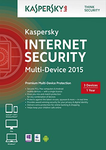 kaspersky-internet-security-2015-multi-device-3-device-1-year-frustration-free-packaging-pc