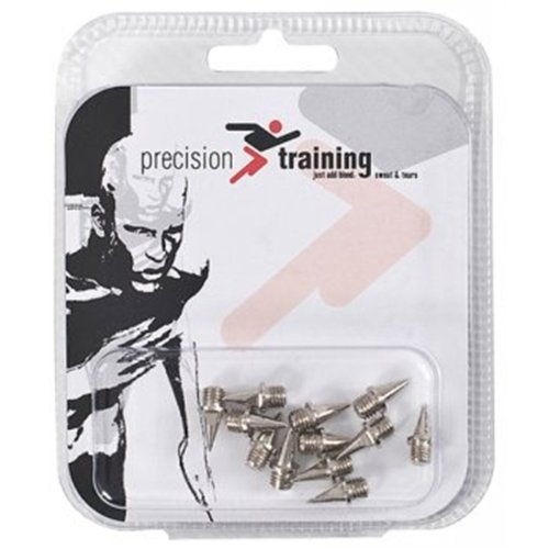 precision-training-athletic-pyramid-spikes-6mm