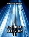 Plënneren am Weltraum (Luxembourgish Edition)