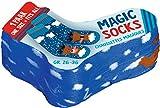 Magic Socks Himmelswerkstatt von Spiegelburg (Rentier)