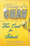 03: Too Cool for School (Diary of a Chav)