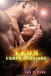 Leon - Urban Warriors