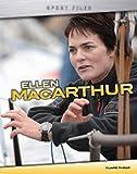 Ellen MacArthur (Sport Files)