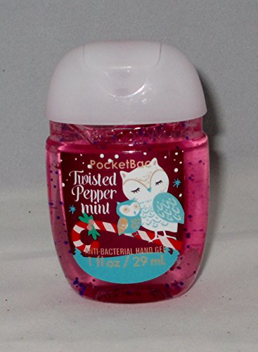 bath-body-works-pocketbac-twisted-peppermint-collection-noel-2016-gel-anti-bacterien
