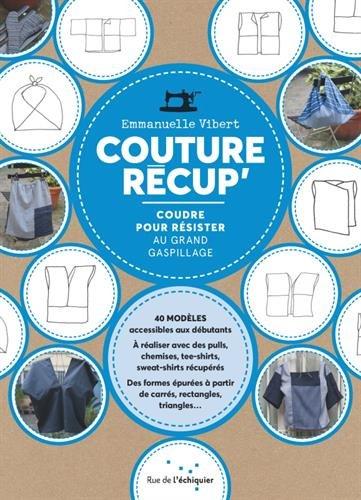 """<a href=""""/node/205"""">Couture récup'</a>"""