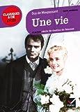 Telecharger Livres Une vie (PDF,EPUB,MOBI) gratuits en Francaise