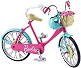 Barbie DVX55 Bike