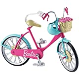 Barbie - Bicicleta