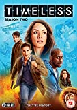 Goran Visnjic (Actor), Abigail Spencer (Actor)|Rated:Suitable for 12 years and over|Format: DVD(5)Release Date: 22 Oct. 2018Buy new: £17.99