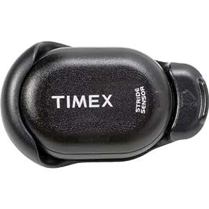 TIMEX ANT+ FOOT POD SENSOR