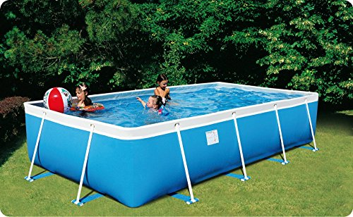 newplast-piscina-rio-300-dim-300x215x70-con-filtro-cartuccia