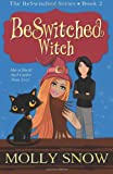 BeSwitched Witch: Volume 2