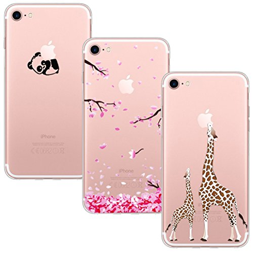 yoowei iphone 8 case