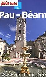 Petit Futé Pau-Béarn