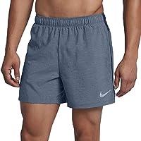 Nike Challenger Short 12.5 cm Homme
