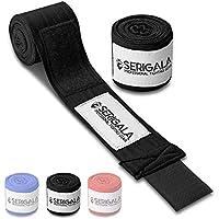 Sports Tape 3,8 cm x 10m Handball Sport. Thaiboxen Kickboxen Rugby Boxen
