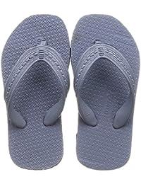 Relaxo Plus Unisex Kids Cu0016k Slippers