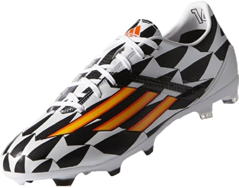 Adidas F50 adizero FG (WC) (M19856)  Venta de calzado deportivo de moda en línea