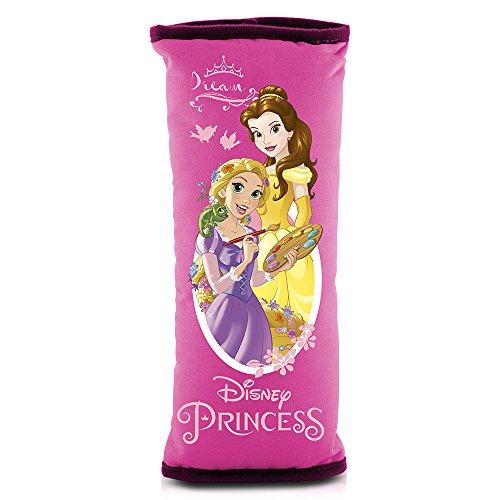 Preisvergleich Produktbild Disney Princesas PRIN106 Kissen Prinzessin