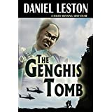 The Genghis Tomb (English Edition)