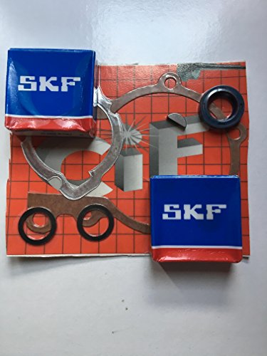 kit-revision-moteur-complet-pour-tous-les-modeles-de-piaggio-ciao