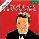 The Andy Williams Christmas Album (Original Christmas Album)