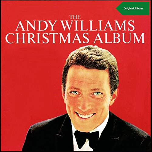 The Andy Williams Christmas Al...