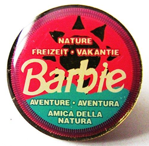 - Barbie Kostüme Für Erwachsene