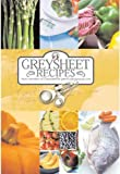 Anonymous Cookbooks - Best Reviews Guide