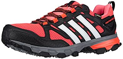 adidas Response Trail 21 Goretex, Men's Trail Running