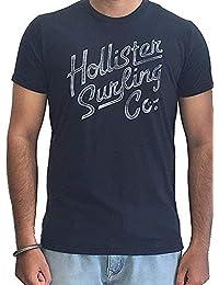 Hollister Men S Clothing Buy Hollister Men S Clothing Online At