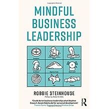 Mindful Business Leadership