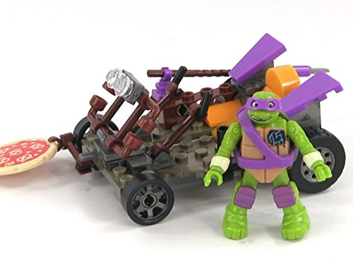 review-donnie-pizza-buggy-set-review