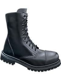 Phantom Boots 3-Loch Stiefel, Größe 44/UK 10 44/UK 10