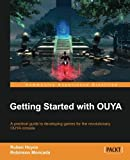 OUYA Game Development Essentials