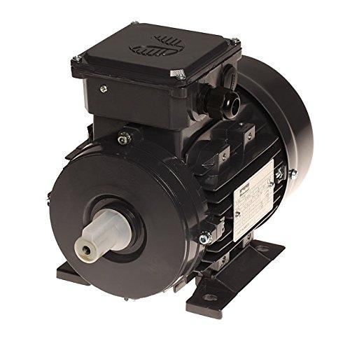 Preisvergleich Produktbild Elektromotor Parker 3Ph-230/400V, 2,2kW, Umin: 2860