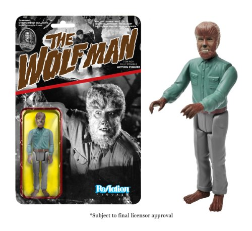 universal-studios-monsters-the-wolfman-reaction-figure