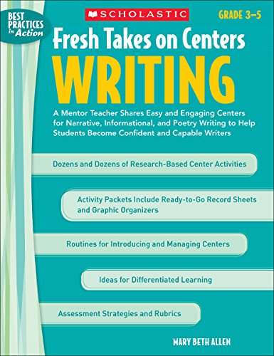 fresh-takes-on-centers-writing-a-mentor-teacher-shares-easy-and-engaging-centers-for-narrative-infor