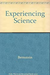 Experiencing Science by Jeremy Bernstein (1978-08-02)