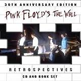 The Wall 30th Anniversary - Retrospective [Import anglais]