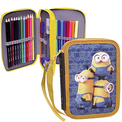 plumier-minion-surprise-doble-34pz