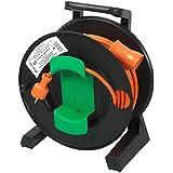 Ribitech - Enrouleurs Rallonges électrique 1000/3100 Watts