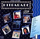Hitparade im ZDF 1 (1987) [Vinyl LP]