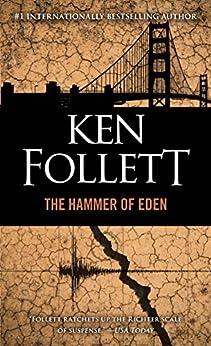 The Hammer of Eden par [Follett, Ken]