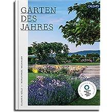 Gärten des Jahres 2019: Die 50 schönsten Privatgärten 2019