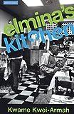 Elmina's Kitchen (Modern Plays)