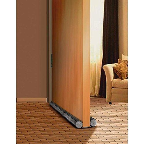 geko-burlete-universal-protege-la-puerta-en-ambos-lados-recortable-a-medida-blanco-1