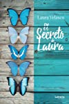 https://libros.plus/el-secreto-de-laura/